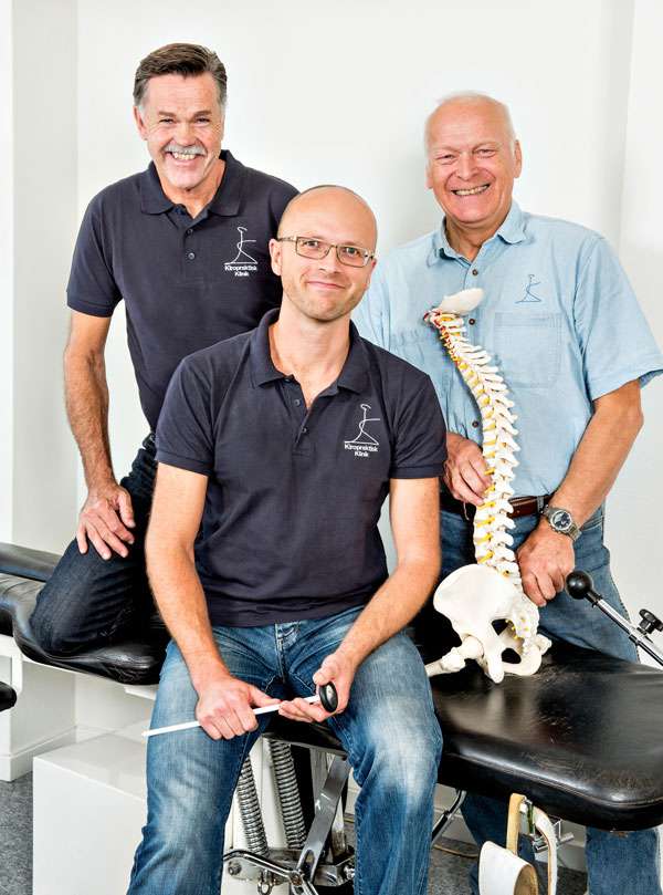 kiropraktisk-klinik-holstebro